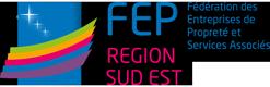 Fédération des Entreprises de Propreté Sud-Est